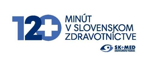 120 minút v slovenskom zdravotníctve