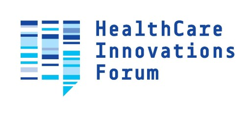 Healthcare Innovations Forum